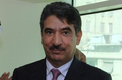 هل تجسس السفير الكويتي بمصر على نظام السيسي؟ ولماذا؟