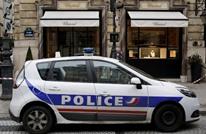 رجل مضطرب نفسيا يبث الرعب في مقاهي باريس ببندقية مزيفة