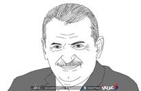 بن علي يلدرم.. رجل الرئيس أردوغان (بورتريه)