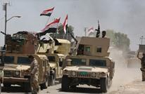 فايننشال تايمز: استمرار معاناة جيش العراق من مصاعب لوجيستية