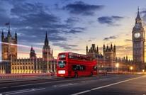 مطالب ببقاء لندن في الاتحاد الأوروبي وانفصالها عن بريطانيا