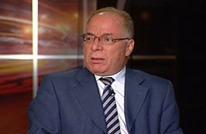 """وزير الثقافة المصري: أزمة الصحفيين استنساخ لـ""""رابعة"""""""